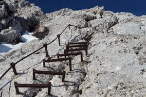 w drodze na szczyt musisz wiedzieć, jak się motywować