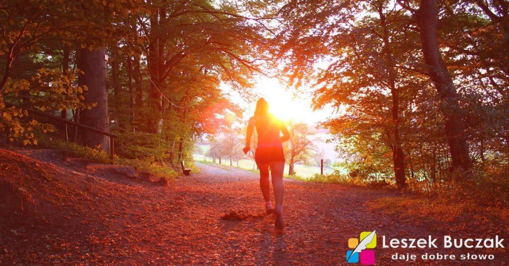 10 powodów, dla których warto ćwiczyć rano