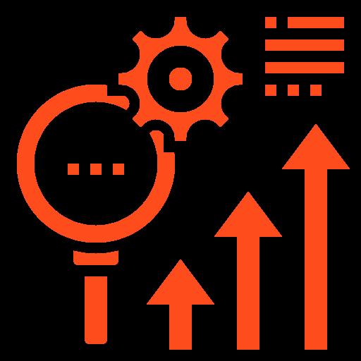Developer Analysis