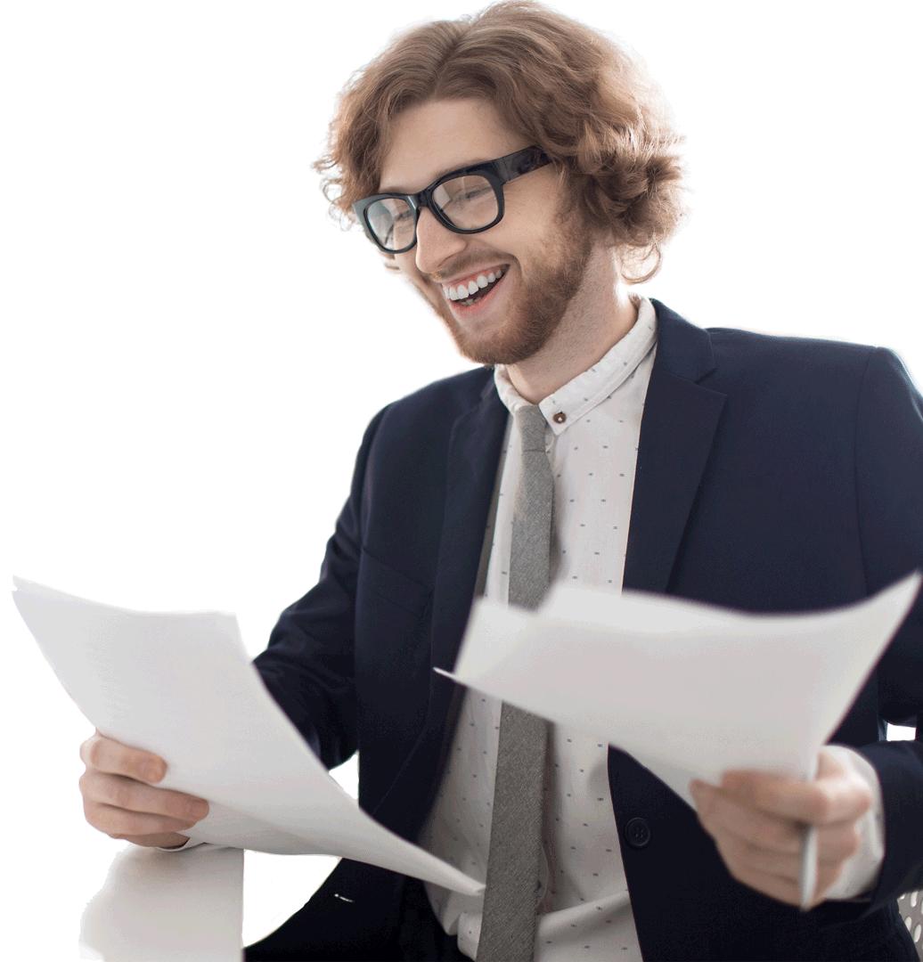 Copywriting - Dobre słowa sprzedają lepiej